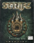 File-Strife_box_cover