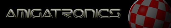 amigatronics.png