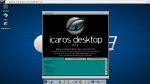 AROS Test 2-2013-05-09-00-11-30