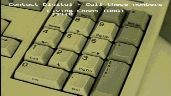 Scr000025