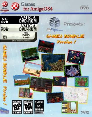 DVD70GAMES
