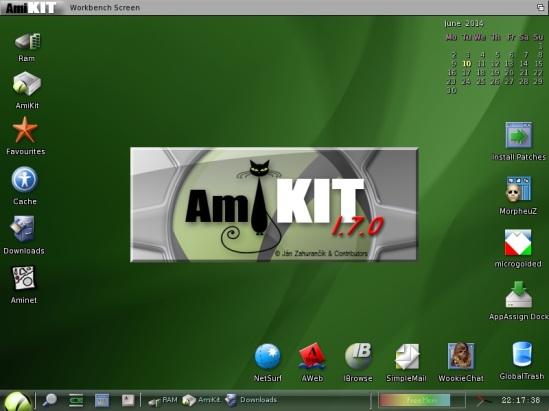 amikit7-small