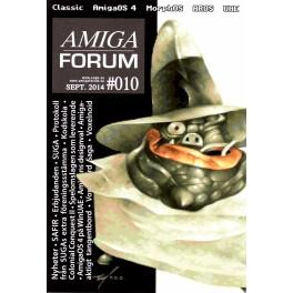 amiga-forum-10