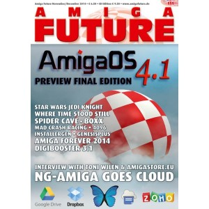 amiga-future-111-cd