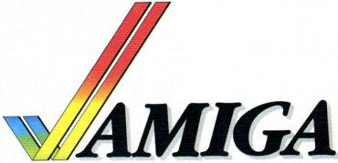 Amiga Reloaded: El nuevo AMIGA de Individual Computers