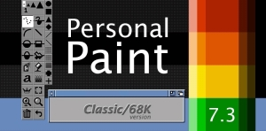 PersonalPaint_Classic