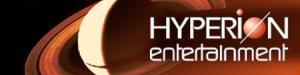 hyperionentertainmentlogo1