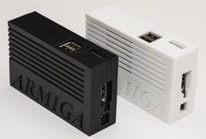Armiga-Prototype-Small-Sized-Edition-300x300