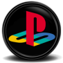 pcsx2_logo_by_anycolour_youlike-d3ieew8