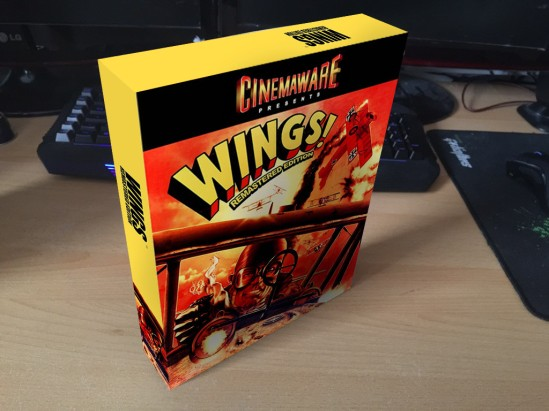 wings_box