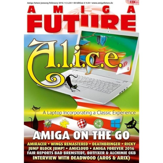amiga-future-118-cd
