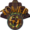 Tower57_Logo_200