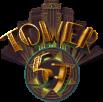 Tower57_Logo_200