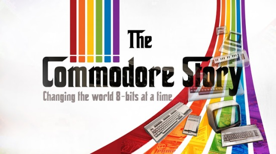 commodorestory
