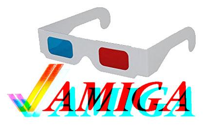 3d-Amiga