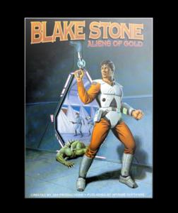 box_blakestone-252x300