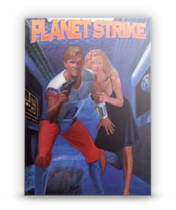 box_planetstrike-252x300