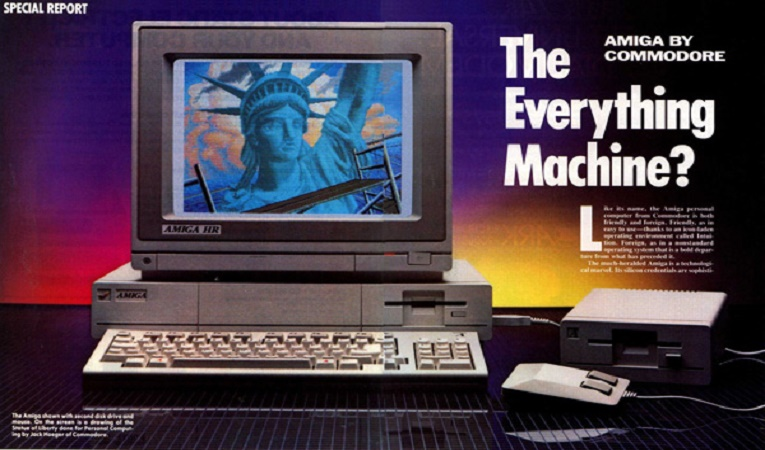 Commodore-Amiga-The-computer-that-changed-the-universe