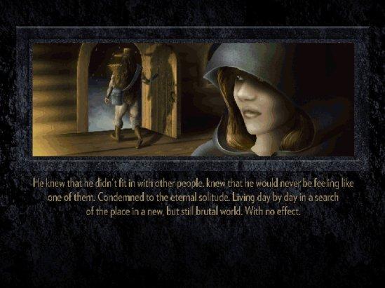 shadow_of_the_beast_iv___story_4_by_vaandark-d6osvwi