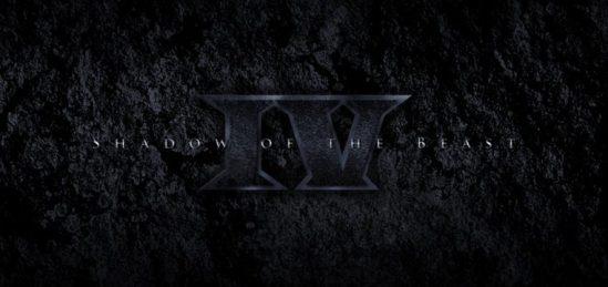 shadow_of_the_beast_iv_a_by_vaandark-d58ob5t-762x360
