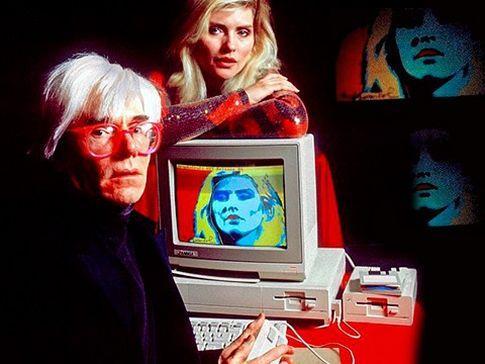 1509432523_archive_Andy_Warhol_reinvento_ordenador_Amiga_PLYIMA20140425_0021_9.jpg