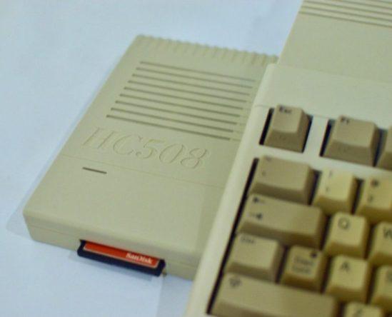 68hcamiga500accelerator_ontheside-768x622