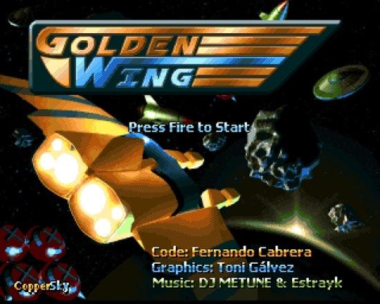GoldenWing0
