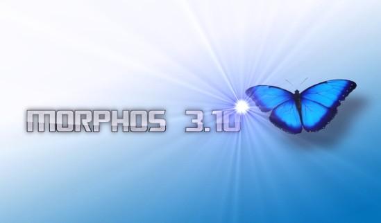 morphOS-3.10-for-Amigaone-x5000