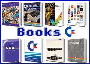 Presentación-libros-commodore.jpg