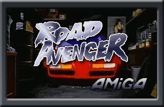 Road Avenger thumbnail