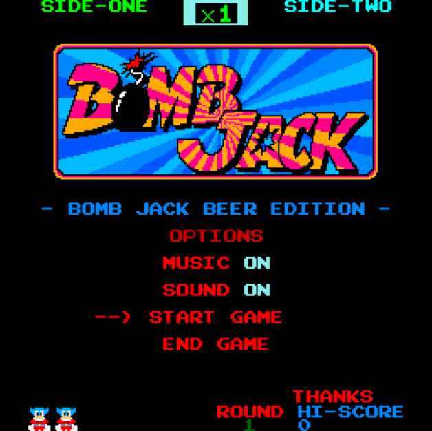 BombJack.png