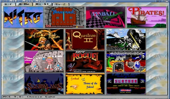 Multi-game-Character-Editor-edit-savegames-highscore-tables-charachters-and-much-more-for-AmigaOS4-and-Amiga-classic