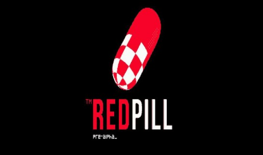 new-version-redpill-released-Amiga-game-creator-news