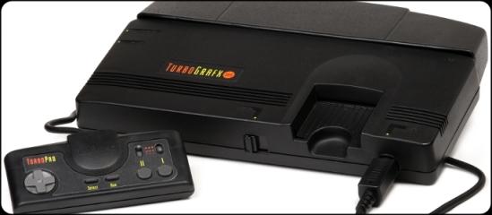 TurboGrafx-16-feature.jpg