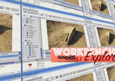 workbenchexploreros4-374x264