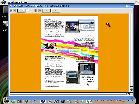 brochure_on_arospdf