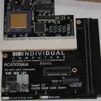 aca500p_pre_production-5a115a8b