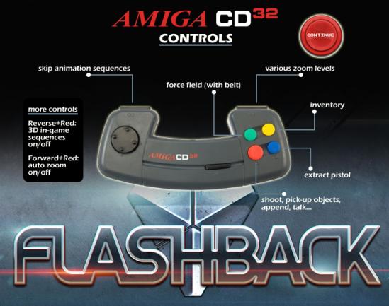 controls_flashback_720x568 (3)