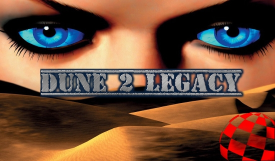 Dune-2-legacy-for-AmigaOS-AmigaOne-x1000-x5000-a1222-sam460-computers