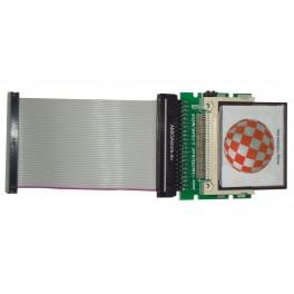 kit-disco-duro-cf-25