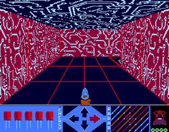 Laberinto-Amiga-By-S2N-4