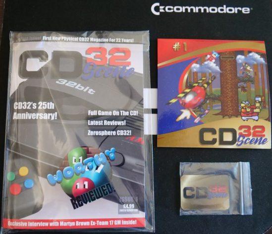 Amiga-CD32-Scene-1-768x661.jpg