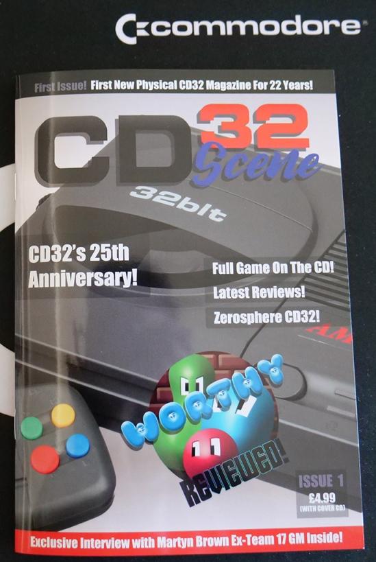 Amiga-CD32-Scene-2 (1)