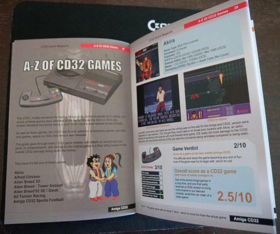 Amiga-CD32-Scene-5-768x642
