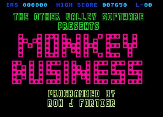 monkeybusiness0