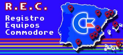 Proyecto-REC