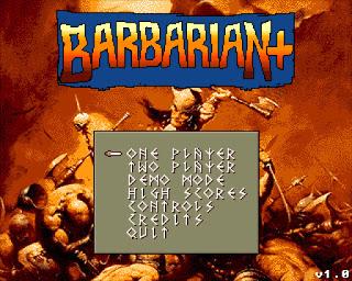 barbarian_plus_titlescreen