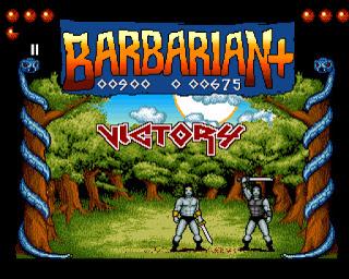 barbarian_plus_warriors1