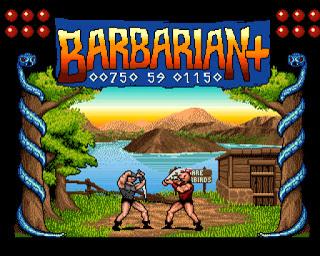 barbarian_plus_warriors2