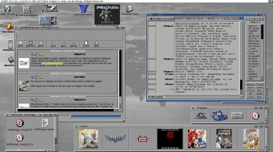 skjermbilde2